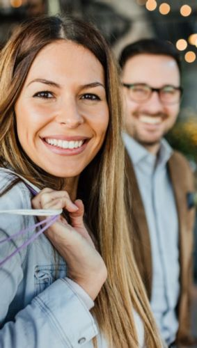 $3500 Gift Certificate FOR SINGLE WOMEN: Dating Reboot & Coaching Package