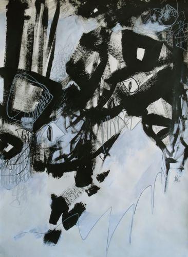 Paint Draw 3