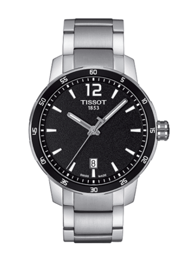 Image for Tissot Quickster