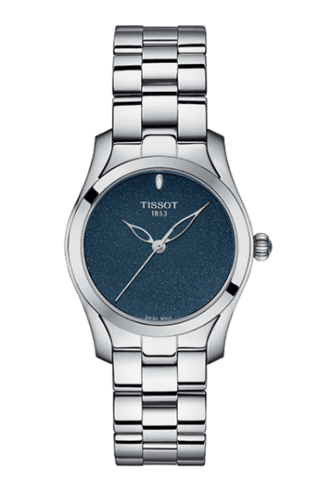 Image for Tissot T-Wave