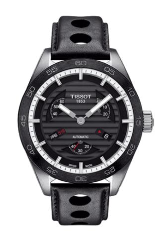 Tissot PRS 516 Automatic Small Second
