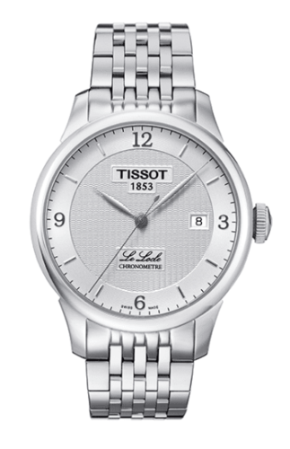 Tissot Le Locle Automatic COSC