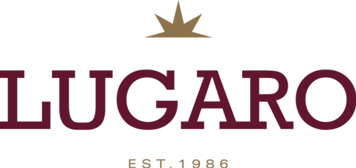 Logo for Lugaro Jewellers
