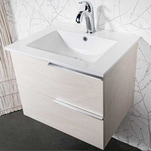 Image 1 for 24 Floating Bathroom Vanity