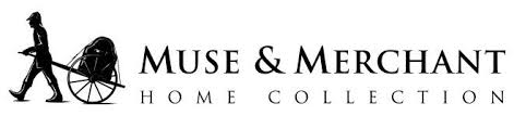 $1000 Muse and Merchant Gift Card