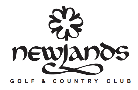 Image 2 for WEEKDAY 10 GAME PASS AT NEWLANDS GOLF & COUNTRY CLUB (power cart not included)