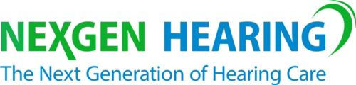 Logo for NexGen Healthcare Management