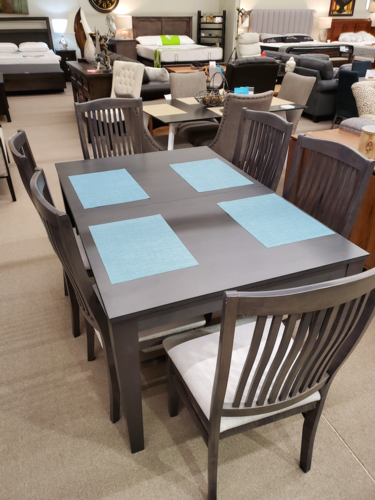Glengarry Dining Set