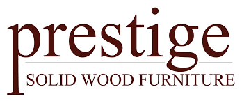 Logo for Prestige Solid Wood Furniture