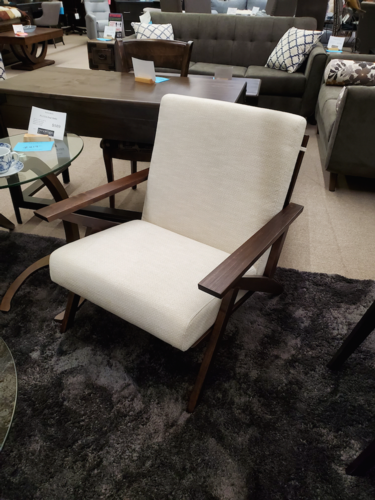 Image for Tribeca Chair